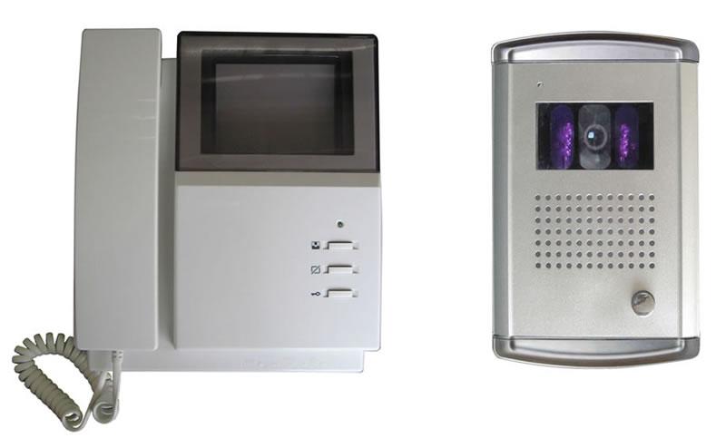 Comprar ofertas platos de ducha muebles sofas spain - Instalacion de videoportero ...